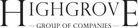 Highgrove Group